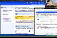 Powiadomoenia Windows Update wariują - Windows XP Pro SP3