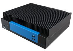 EPS-CFS - komputer typu embedded z Coffee Lake TE