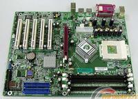 Modernizacja starego komputera
