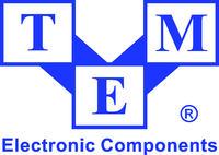 Elektronika wspierająca dostarczanie elektroniki - rozmowa z TME.