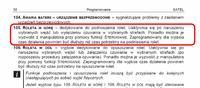 INTEGRA 64 - Automatyczne podnoszenie / opuszczanie rolet