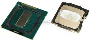 Intel przyznaje, że CPU Ivy Bridge grzeją się bardziej niż Sandy Bridge
