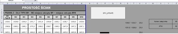 MAKRO,VBA,EXCEL - Wyszukanie wartosci w innym pliku w zakresie iKopiowanieDanych