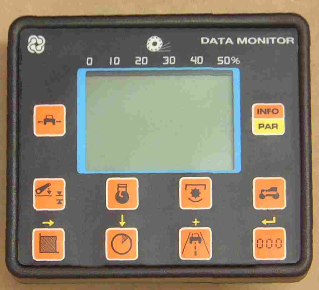 Same - Komputerek data monitor
