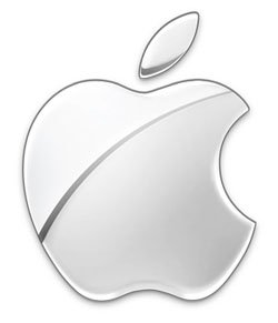Apple Australia zalega z op�at� 28,5 milion�w dolar�w podatk�w