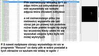 Odzyskanie zdjęc formatu BMP - Odzyskiwanie danych
