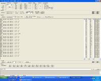 STM32F0 ADS1234 pomiar z belki tensometrycznej
