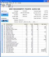 HP G60 - BSOD 0x00000116 z plikiem igdkmd32.sys