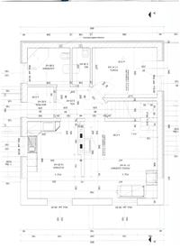 Prawidłowy schemat instalacji CO grzejniki, podłogówka + z CWU 200 l