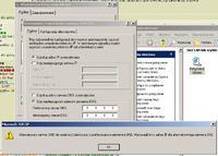 CISCO EPC3925 - Zrywa połączenie internetowe. Problemy z DNS?