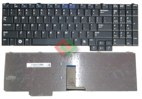 samsung NP-R610H - Samsung r610.  Czy podpasuje klawiatura z r620 b�d� r720?