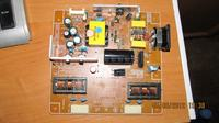 Zasilacz Samsung BIZET-17A V1