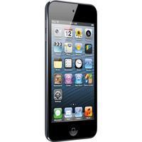 iPod touch 5-tej generacji w tańszym wariancie bez kamery i z 16 GB pamięci