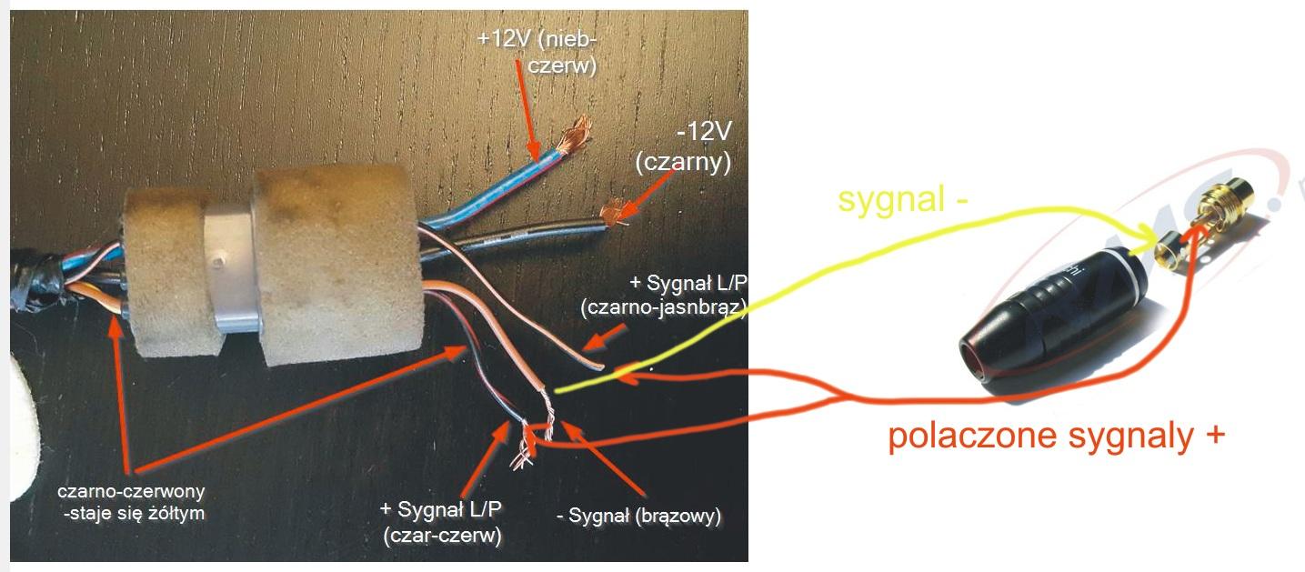 wiring diagram vendo 39 bose subwoofer z mazdy 6 aktywny jak podlaczyc pod kabel rca  bose subwoofer z mazdy 6 aktywny jak podlaczyc pod kabel rca