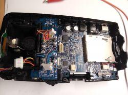 Rejestrator Audio Zoom H2n. Spostrzeżenia, ulepszenia.
