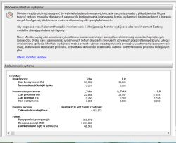 Komputronik Infinity F1-7000 W7HP64 [K600]