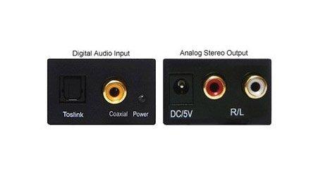 TVLG 39LN575S/Sony DAV-DZ630 - Brak dźwięku z pendrive podłączonego do TV w kini