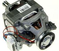 Pralka Mastercook PTD 1236P - załączenie silnika wybija bezpiecznik w zasilaniu