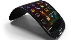 Najciekawsze aplikacje na smartfony?