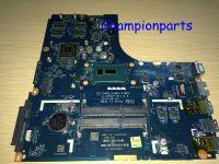 Laptop Lenovo 80NJ - Sytem nie wstaje po uśpieniu