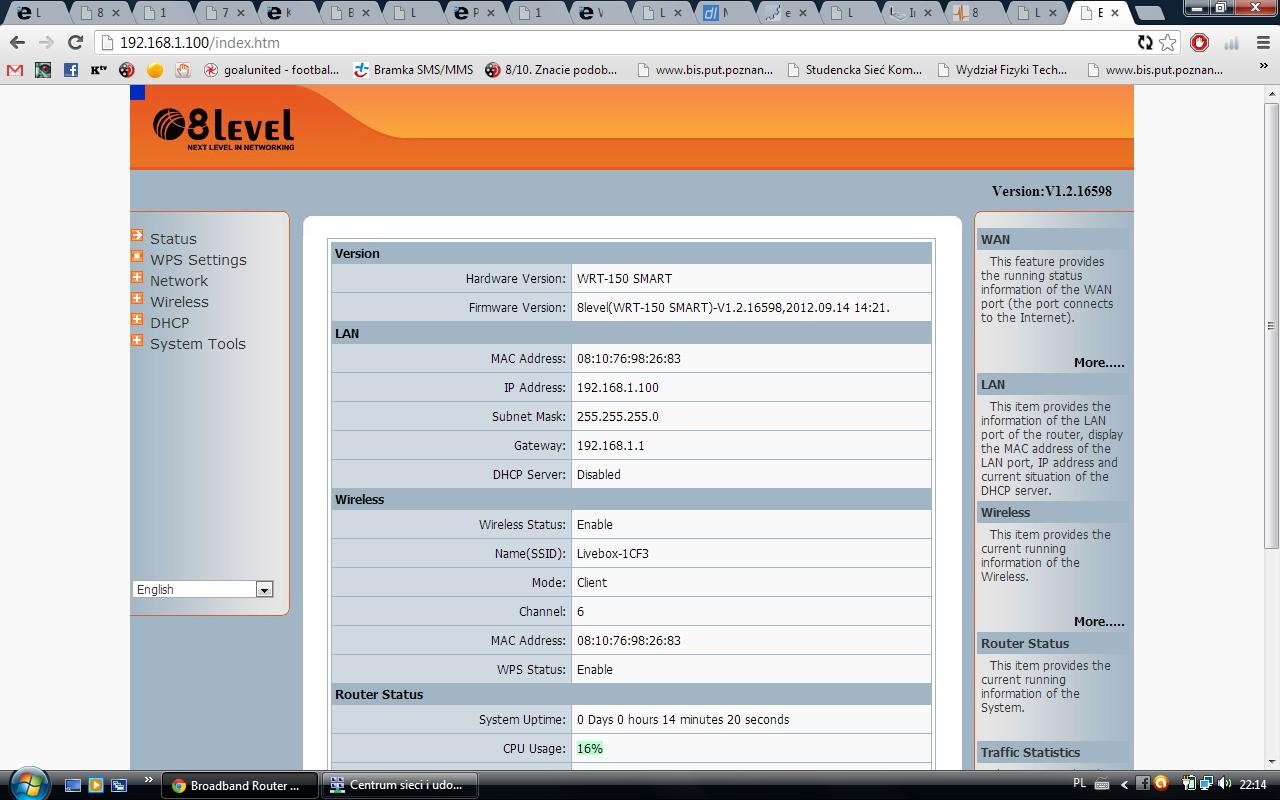 wrt 150 This wiki is read only and for archival purposes only please use the new openwrt wiki at.