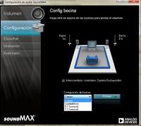Technics SA-AX 530 - Kompatybilność konfiguracja, Czy warto i co warto robić