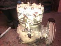Kompresor do piaskowania-jaki wybrać?