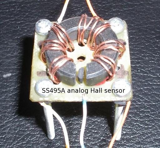 Zgrzewarka punktowa do zgrzewania pakiet�w ogniw Li-Ion Ni-MH itp.