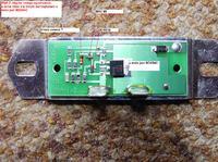 Alternator motocykla URAL- jak podłączyć regler elektroniczny?