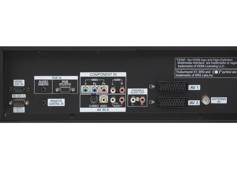 PC1RR - Pod��czenie laptopa z mo�liwo�ci� nagrywania
