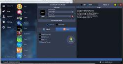 Sony XPERIA FRP - Jak odblokować KONTO GOOGLE w każdym modelu