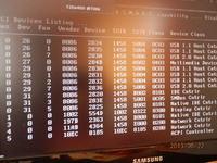 xp - Przerywa startowanie systemu/ nie działa klawiatura