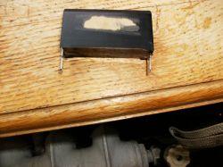 Agregat prądotwórczy APS-998