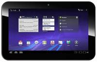 DreamBook ePad H10 HD - 10-calowy tablet od Pioneer