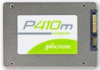 P410M - seria dysk�w SSD firmy Micron do zastosowa� korporacyjnych/przemys�owych