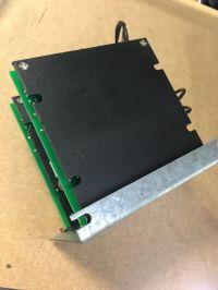 Laserworld CS-2000RGB potrzebny schemat
