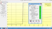 Ładowanie baterii w laptopie HP (wykrywa, ale nie ładuje)