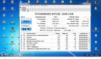 Komputer - Komputer się zawiesza a potem resetuje