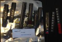 [Sprzedam] Czujniki ITG3200 , BMP085 , BMA180 , HMC5883 L
