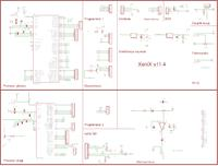 (Bascom) - Konfiguracja atmegi 128.