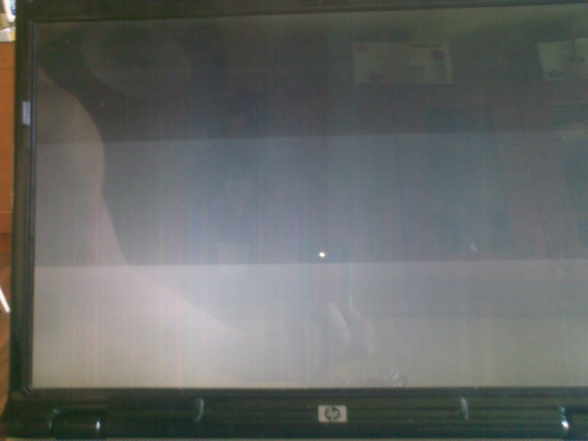 HP Pavilion dv6780ew pad�a grafika?