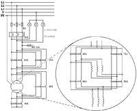 Program do projektowania układów sterwania silników