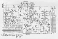 Zasilacz symetryczny sterowany cyfrowo na MOSFET.