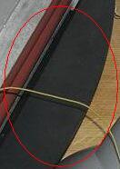 Laminarka do PCB / dokumentow
