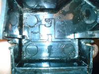 Jak podłączyć agregat z lodówki ?