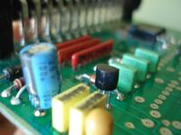 Problem z wysterowaniem elektrozaworu