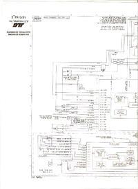 schemat elektryczny do JLG 2646 E 3 Akkusaksi