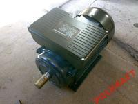 Jaki Silnik elektryczny lepiej kupić do kompresora?