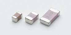 Dławik ferromagnetyczny czy warystor?