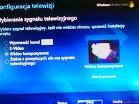 Zgrywanie TV z dekodera Cyfrowego Polsatu na PC